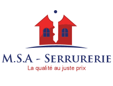 Serrurier Paris 2